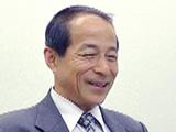 和田 修二 様